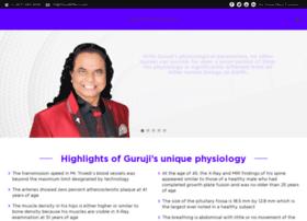 trivediphysiology.com