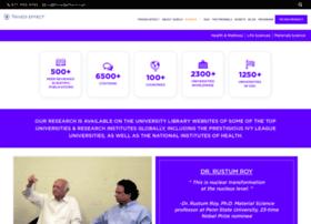 trivediscience.com