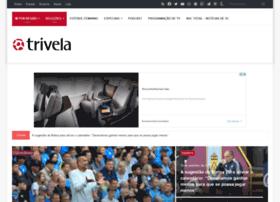 trivela.com