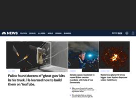 trivelles.newsvine.com