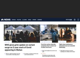 trivelles2.newsvine.com