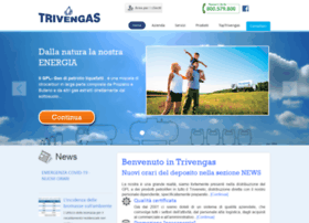 trivengas.it