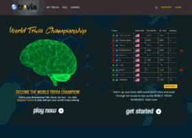 trivia.com