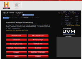 trivia.tuhistory.com