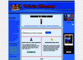 triviachamp.com