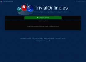 juegos gratis online en espanol multijugador sin descargar