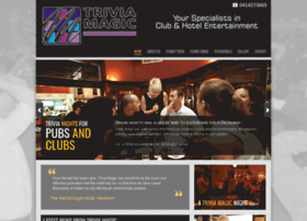 triviamagic.com.au