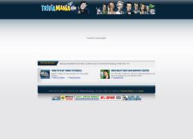 triviamania.com
