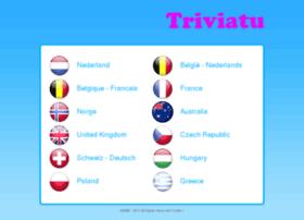 triviatu.com