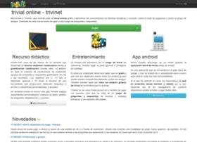 trivinet.com