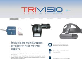 trivisio.com