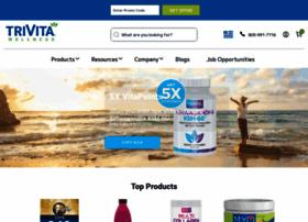 trivita.com