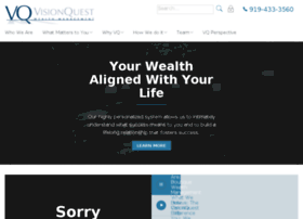 triwealth.com