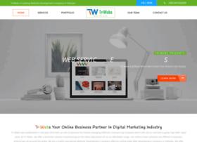 triwebs.com
