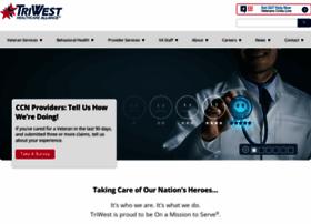 triwest.com