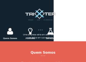 trixter.com.br