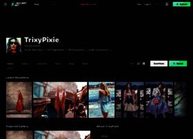 trixypixie.deviantart.com
