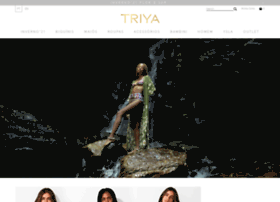 triya.com.br