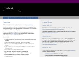 trizbort.genstein.net