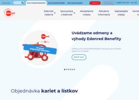 trkarta.sk
