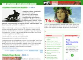 trkiz.com