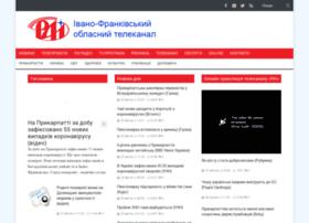 trkrai.com