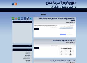 trkx.blogspot.com