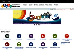 trlib.org