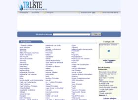 trliste.com