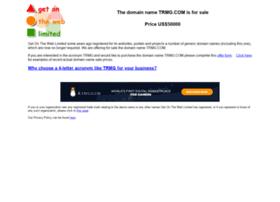 trmg.com