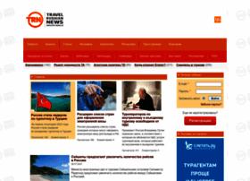 trn-news.ru