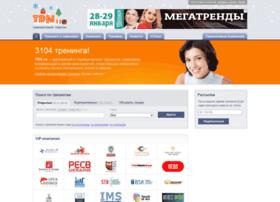 trn.com.ua