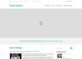 trnd-setter.blogspot.com