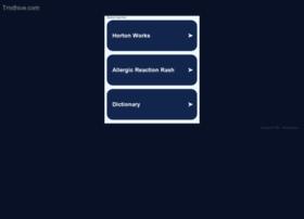 trndhive.com