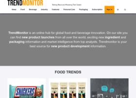 trndmonitor.com