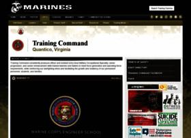 trngcmd.marines.mil