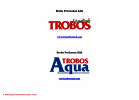 trobos.com