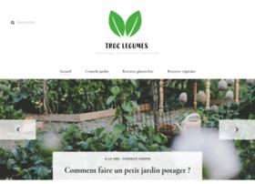 troc-legumes.fr
