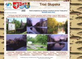 troc.slupsk.edu.pl