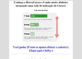 trocalink.altosdaweb.com