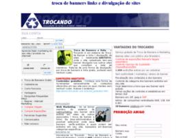 trocando.com.br