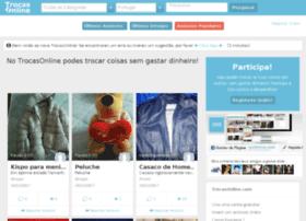 trocasonline.com
