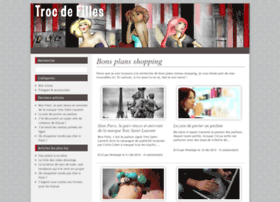 trocdefilles.fr