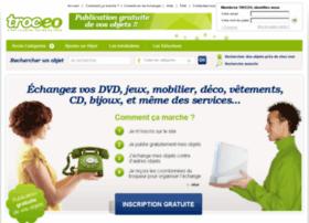 troceo.com