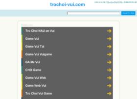 trochoi-vui.com