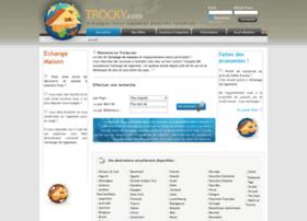 trocky.com