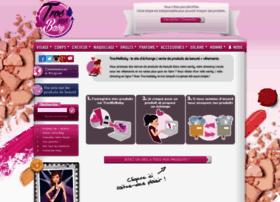 trocmebaby.com
