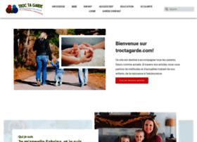 troctagarde.com