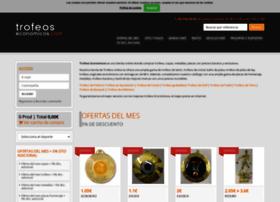 trofeos-economicos.com