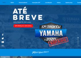 trofeuyamaha.com
